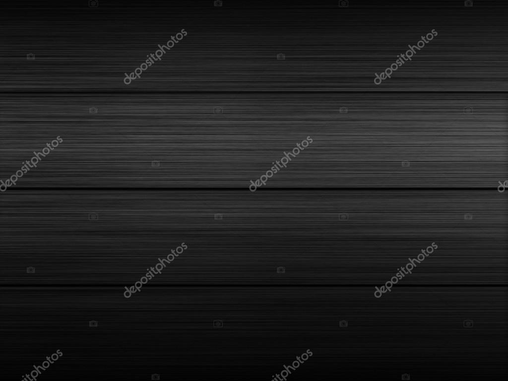 Dark wooden floor background Stock Photo Spanychev 119412760