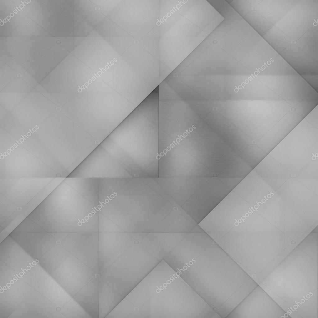 Pencil sketch texture background stock photo