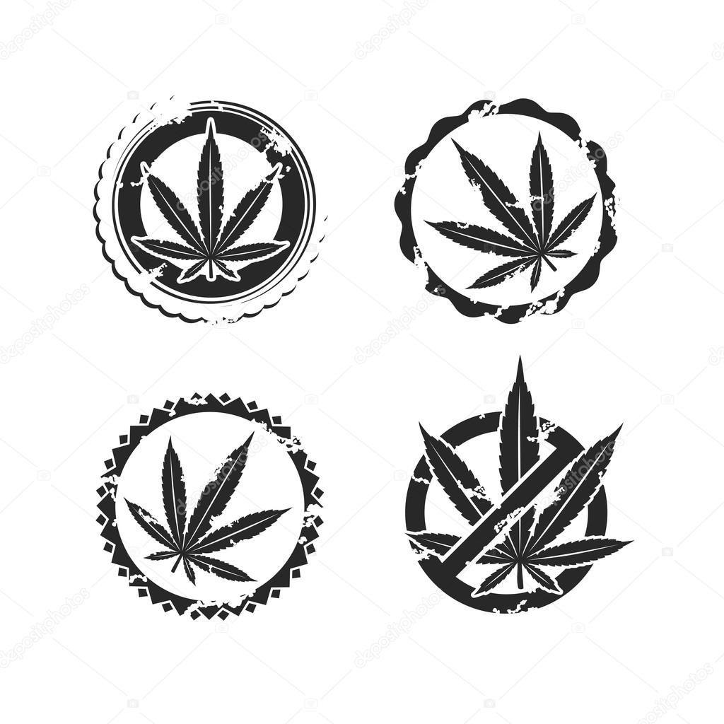 Конопля рисунки символами марихуана 15 фактов
