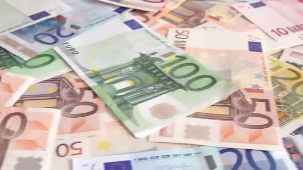 Health costs concept - pills and euro money