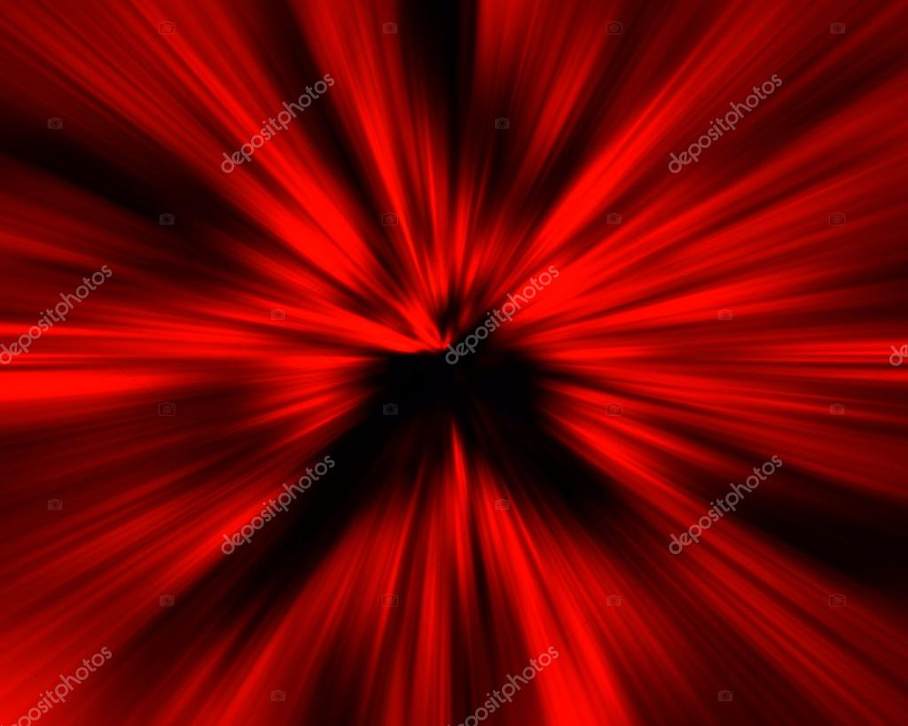 Abstract Background Black And Red Photo By Kajak