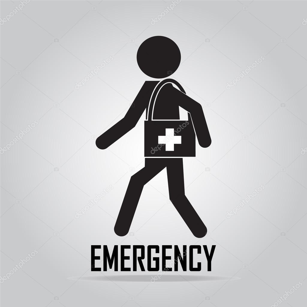 Znalezione obrazy dla zapytania ratownictwo medyczne grafika