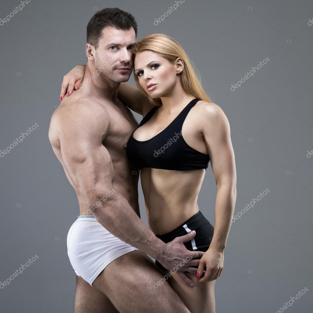 Nude actress bollywood sex hot