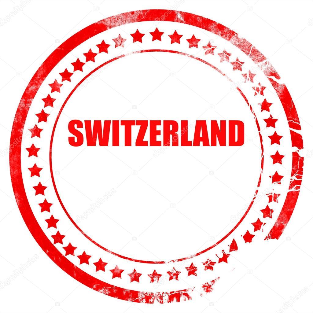 Greetings from switzerland stock photo ellandar 103478142 greetings from switzerland stock photo m4hsunfo