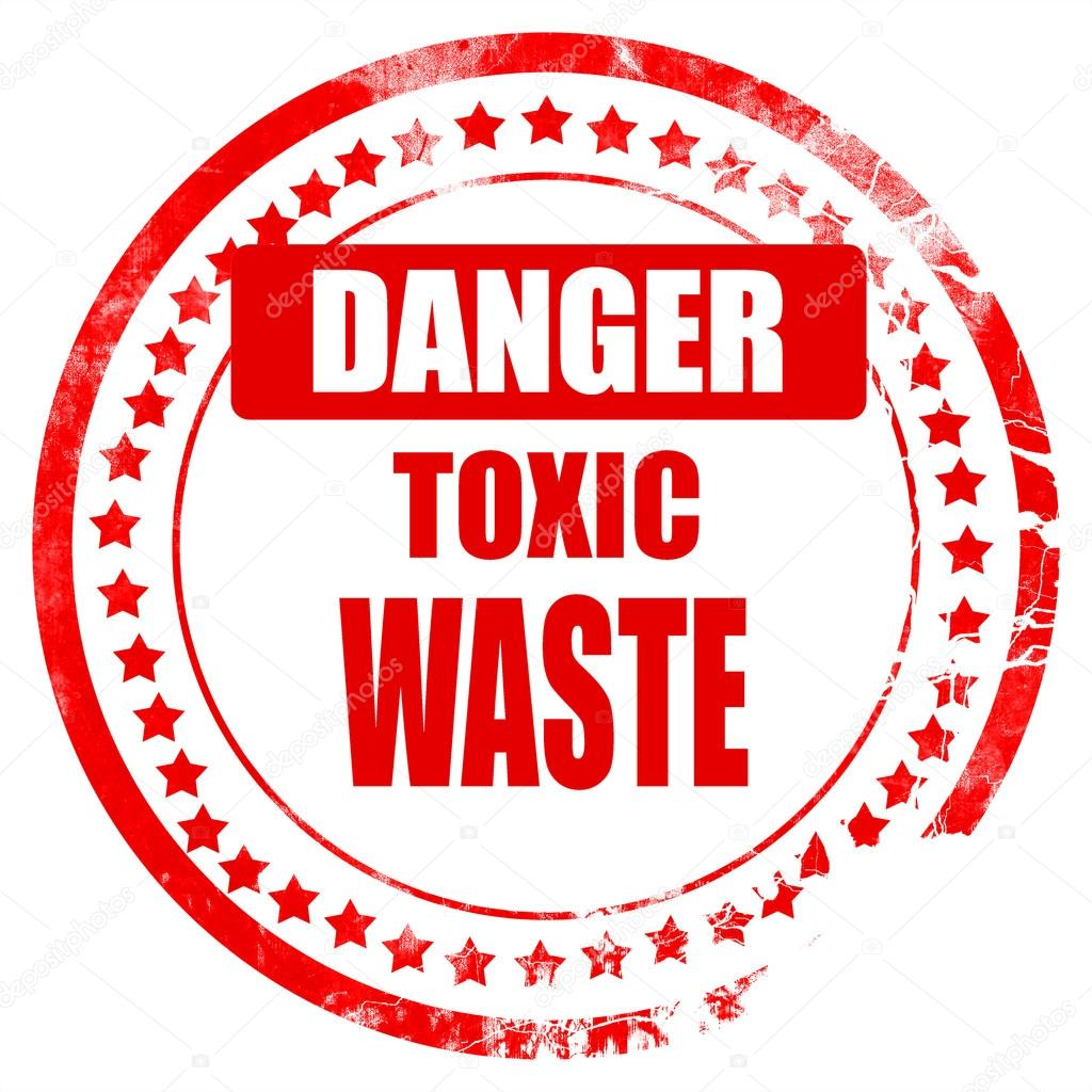 toxic waste sign - 900×900