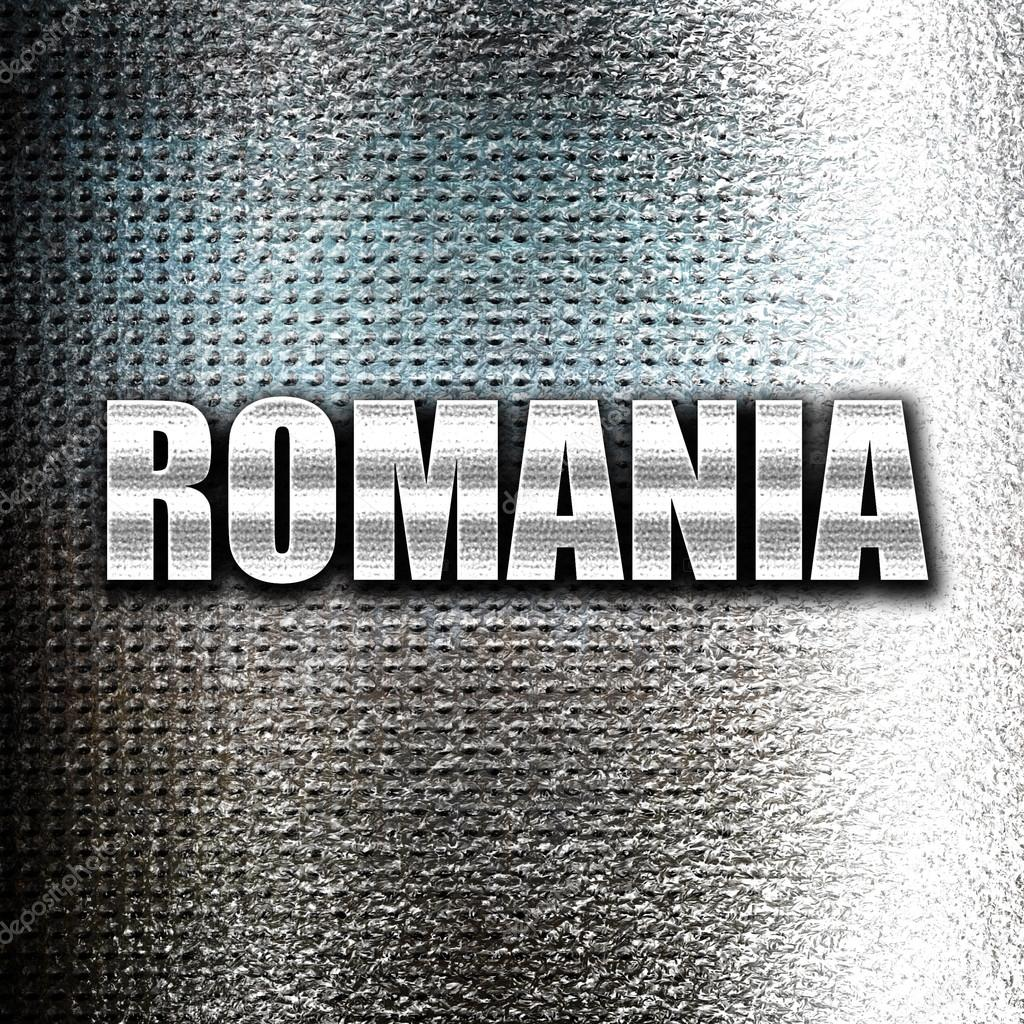 Greetings from romania stock photo ellandar 105259016 greetings from romania stock photo m4hsunfo