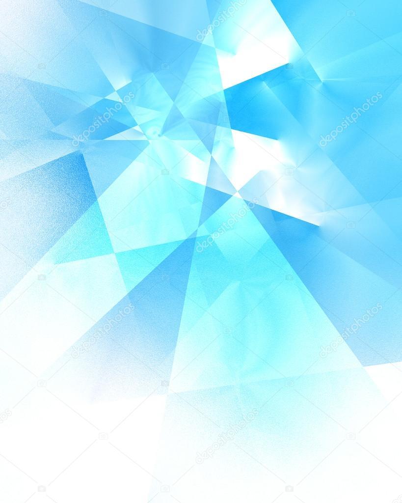 fundo geom u00e9trico azul  u2014 fotografias de stock  u00a9 ellandar  108282474