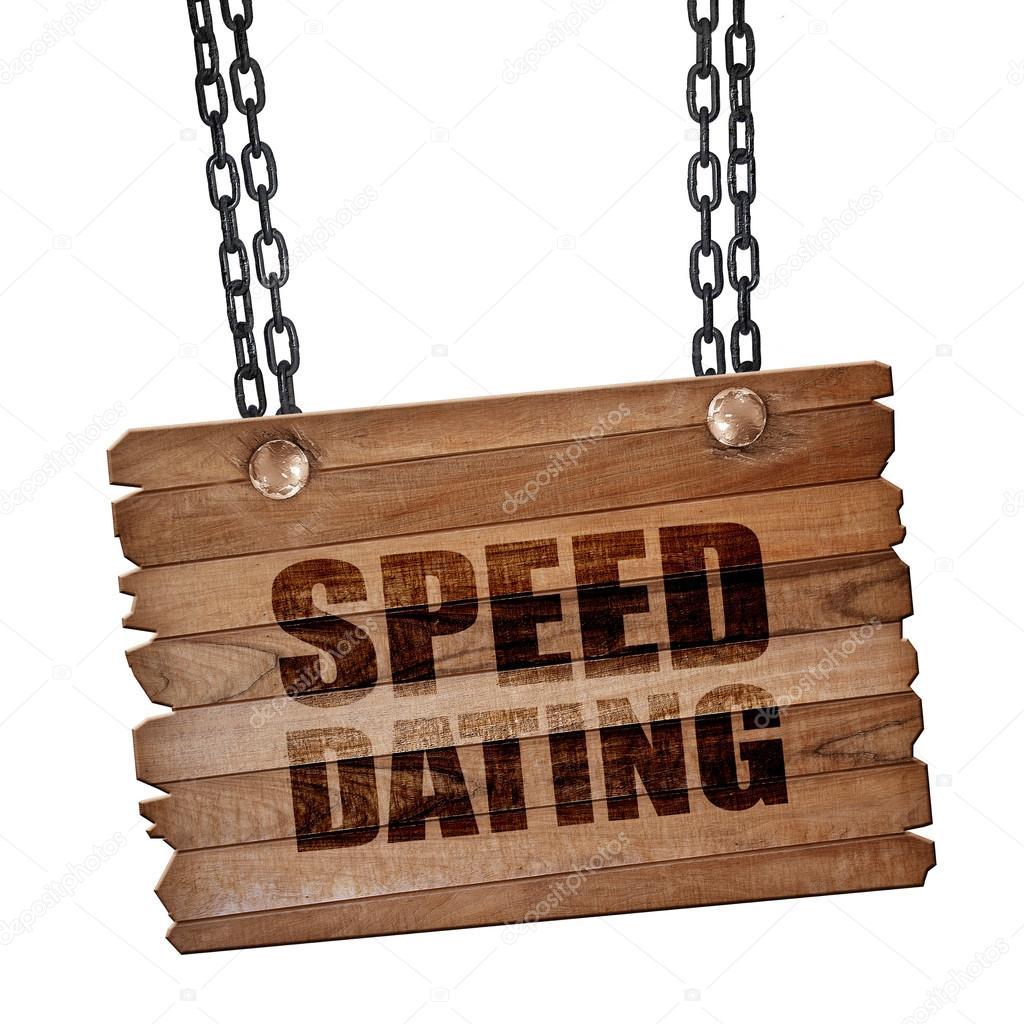 Boards.ie hastighet dating