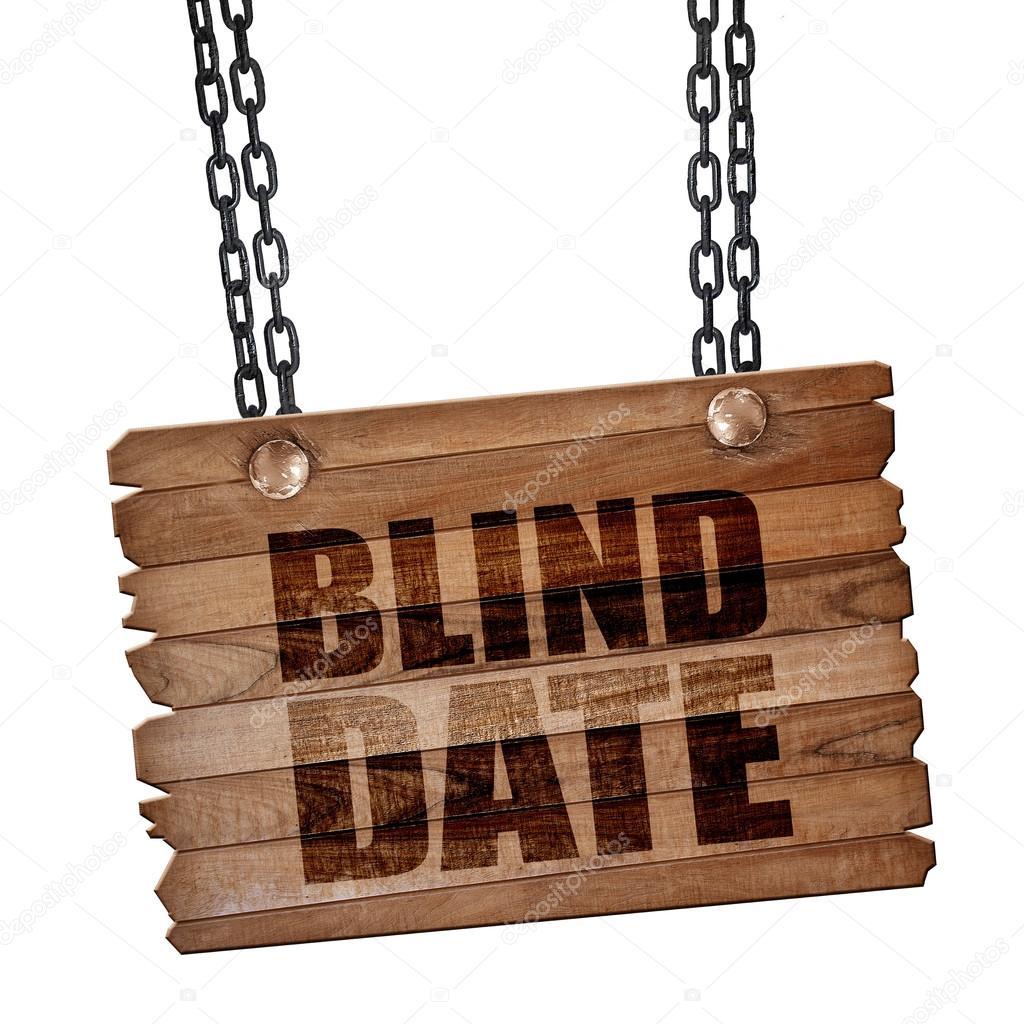 blind date 3d download