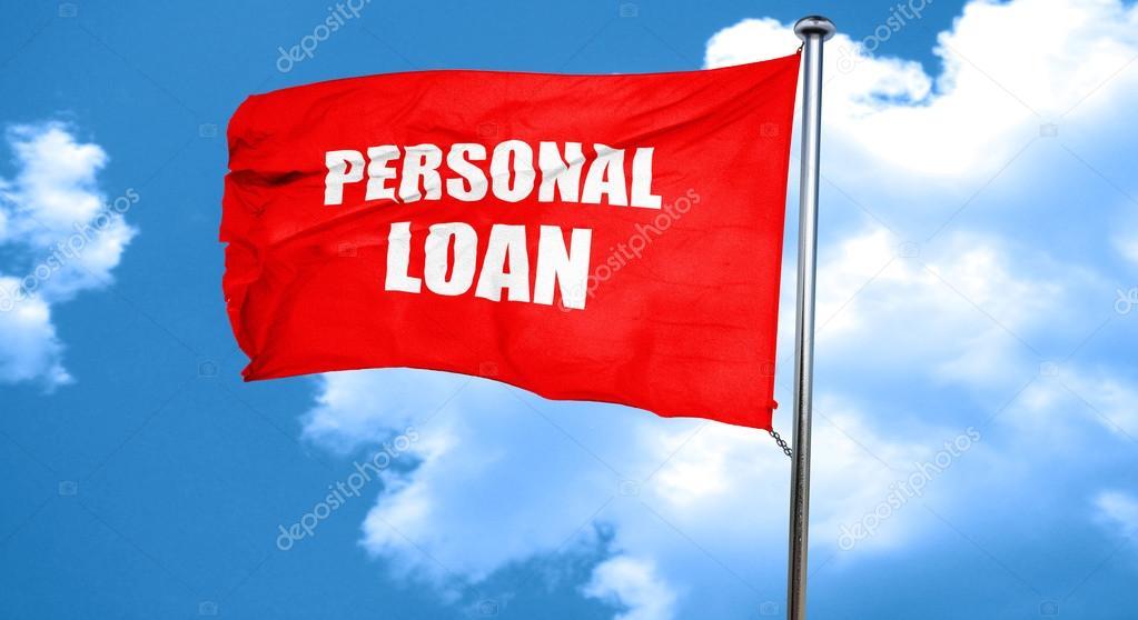 Rychlá půjčka na ruku ostrava