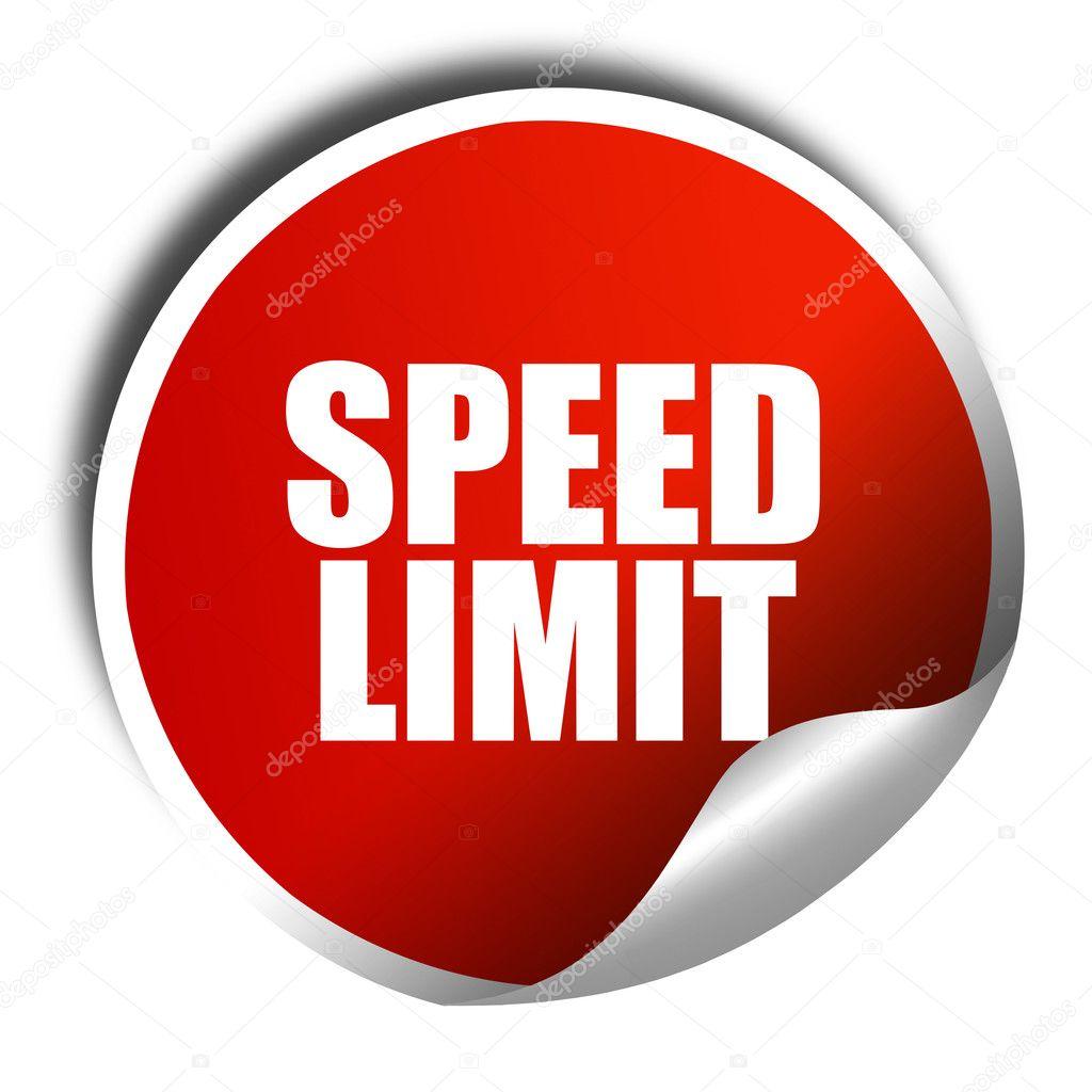 Ταχύτητα φωτός κυκλοφορίας χρονολόγηση