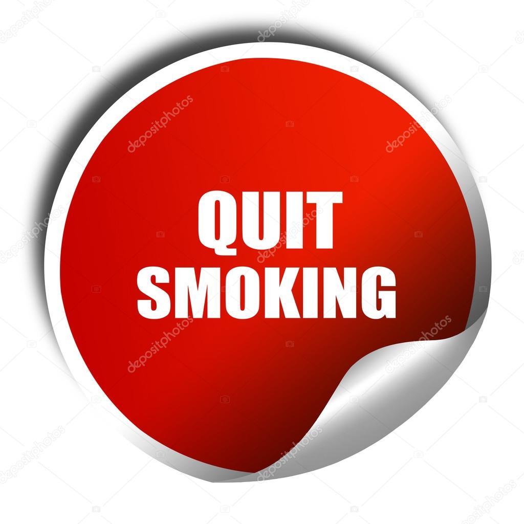 Rauchen aufhoren chat
