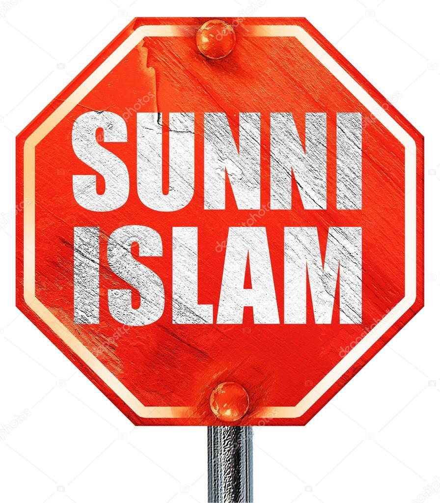 Ислам Сегодня  IslamTodayru  Ислам