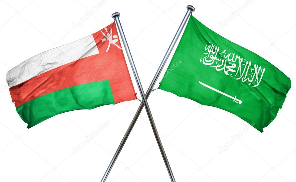 Image result for Saudi Arabia & Oman