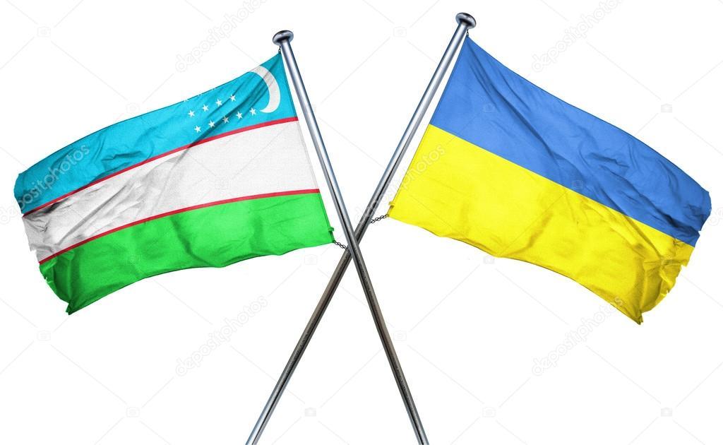 Олег Синютка запросив делегацію з Узбекистану відвідати XVIII Економічний форум у Львов