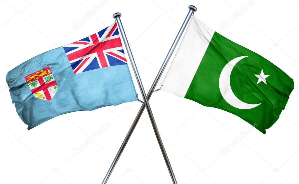 Esamir National News Network  - Page 13 Depositphotos_112129964-stock-photo-fiji-flag-with-pakistan-flag