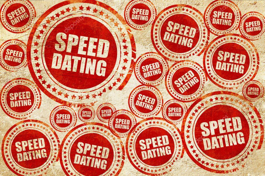 musique pour speed speed dating definirati riječ datiranje radiokarbona