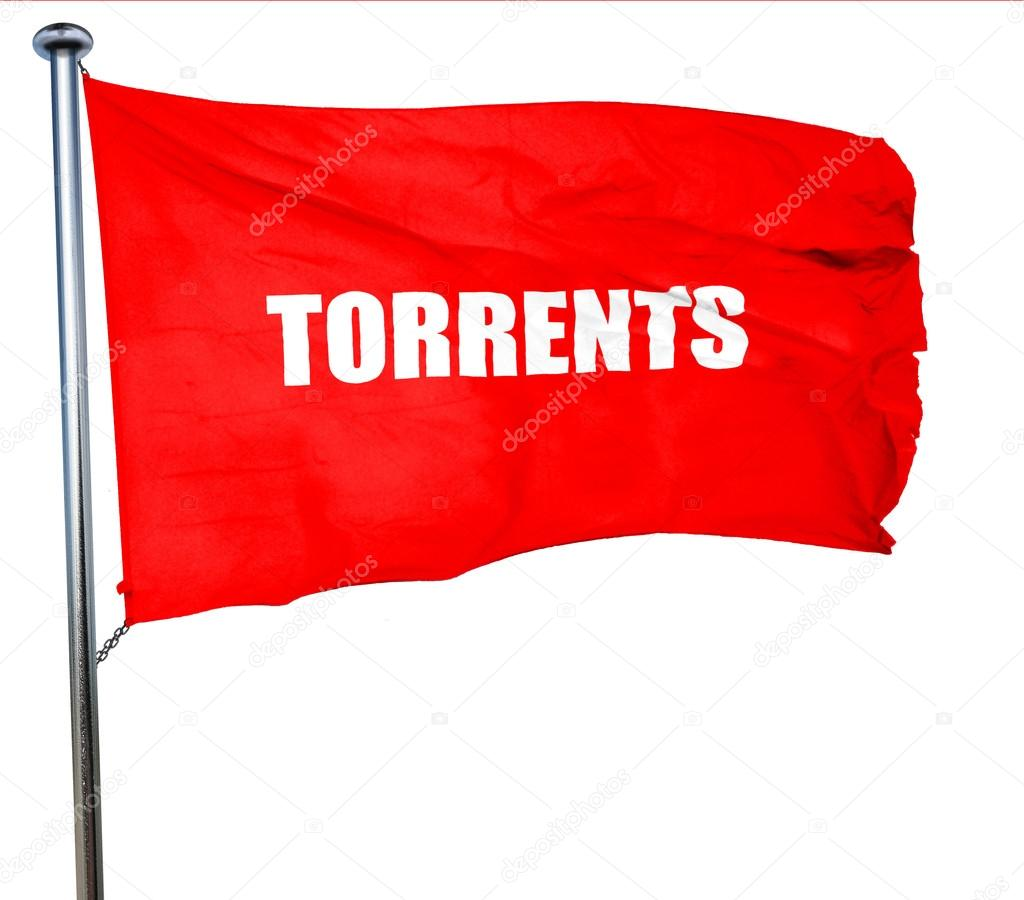 best torrent 3d movies