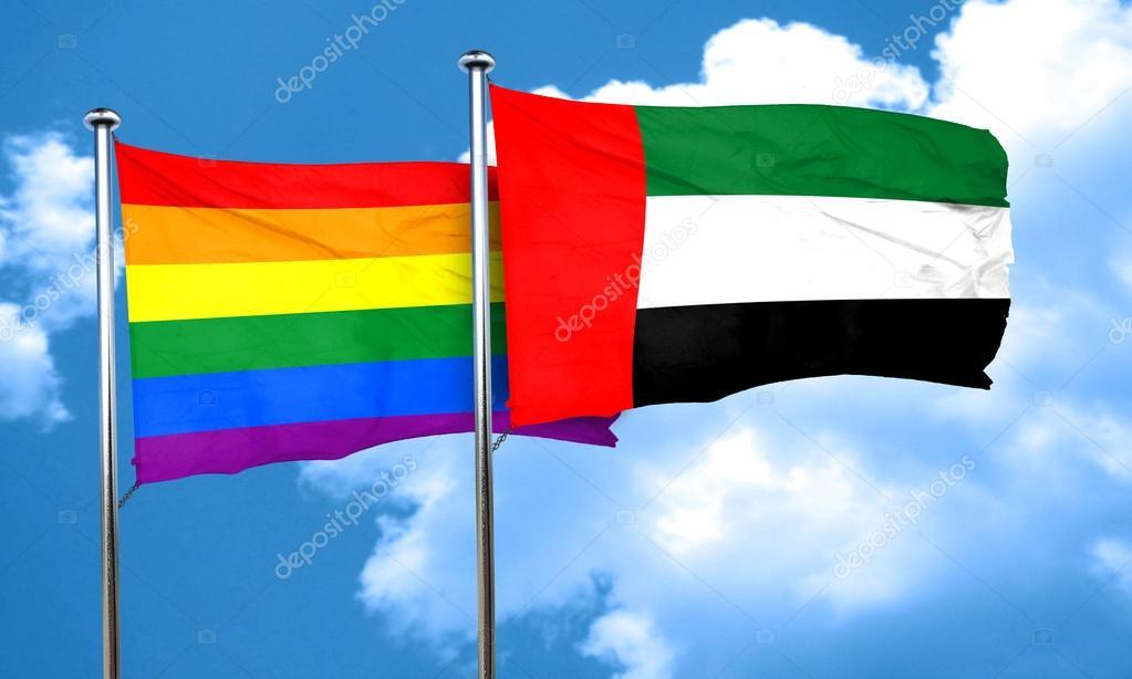 im heterosexual people think im gay