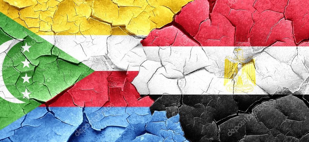 Bricks of egypt crack download