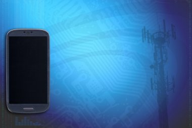 Telecomm technology