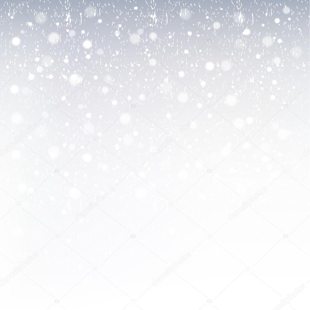 winter white free live wallpaper