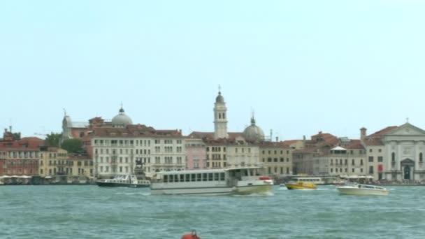 Laguna di San Marco