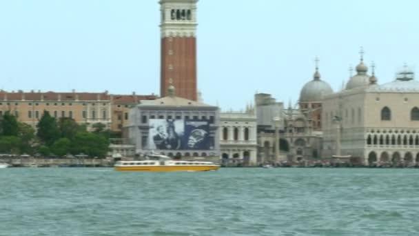 San Marco Laguna