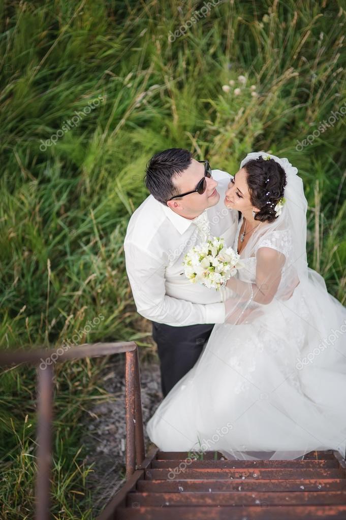 Фото угол для свадьбы