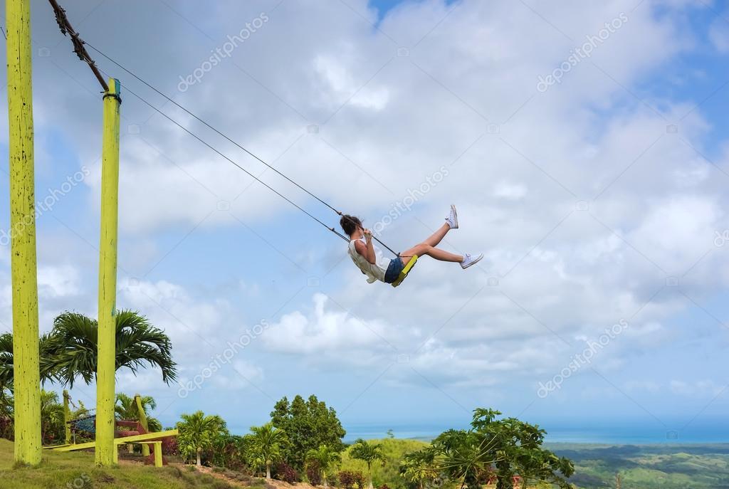 Senior swinging women in lufkin, rita g nude pic