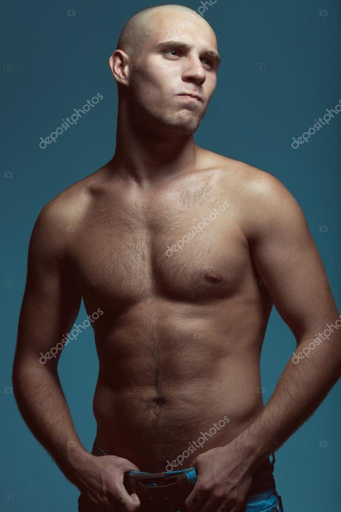 Skinny gay hairy mexican guys img