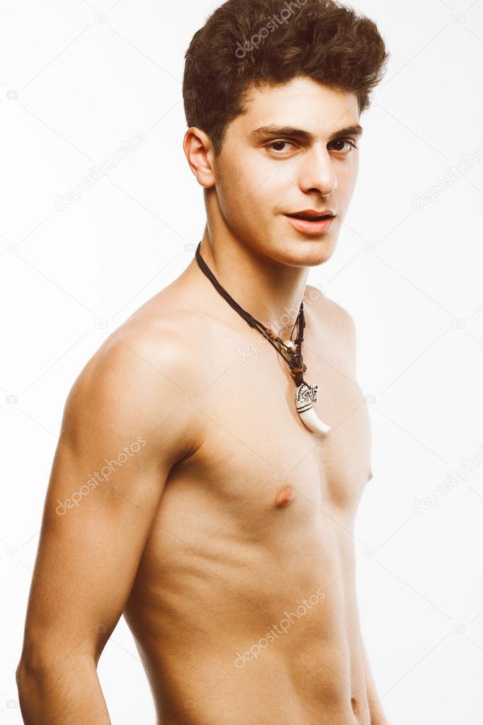 depositphotos_57485839-stock-photo-male-beauty-concept-portrait-of.jpg