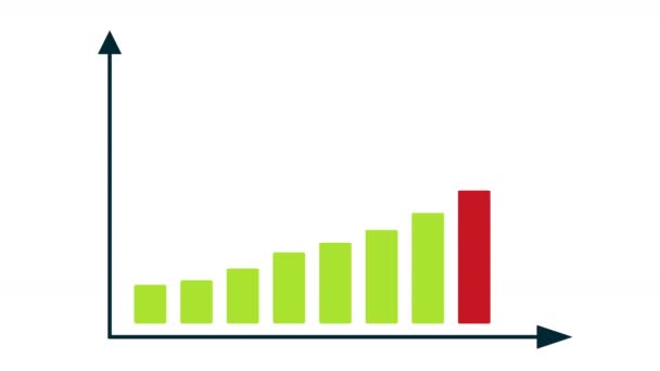 Business data market bar graph chart diagram with arrows axis ... on data diagram, division diagram, 5th grade math tape diagram, statistics diagram, probability diagram, scientific law diagram, pie graph diagram, bar diagram math, bar diagrams examples, flowchart diagram, whole numbers diagram, percentage bar diagram, bar model diagram, bar schematics, outlier diagram, torsion bar suspension diagram, sample bar diagram, histogram diagram, square diagram, contour map diagram,