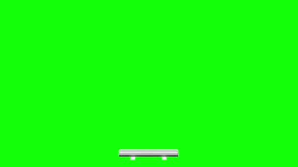 Video B115050876