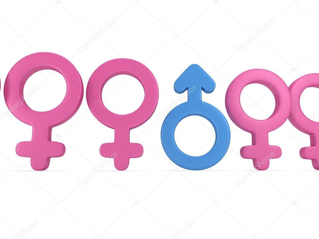 Devon lesbian galleries