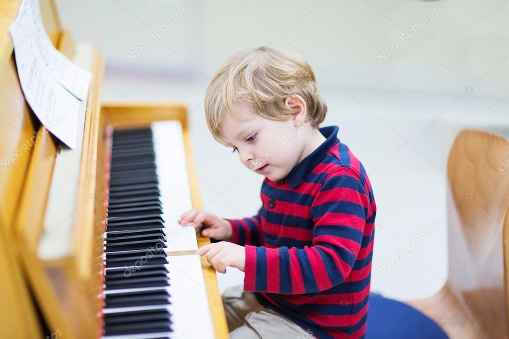child childrens music school - HD1920×1080