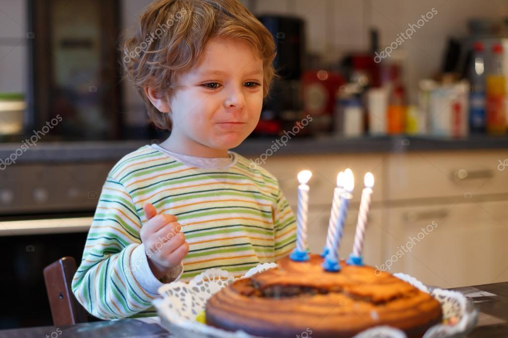 Pleasing Images Birthday Cake For 4 Year Old Boy Adorable Four Year Old Funny Birthday Cards Online Amentibdeldamsfinfo