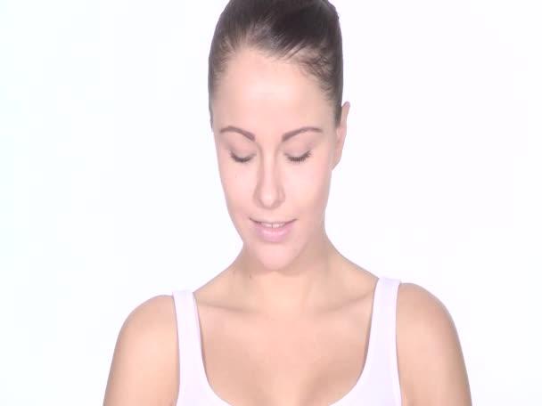 Video B58468003