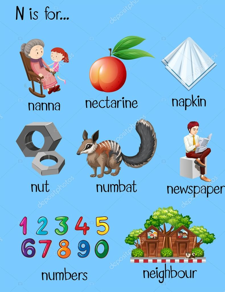 Show moreover 522012 furthermore Stock Illustration Different Words For Letter N furthermore 5780 Baypoint Marina Blue Point NY United States furthermore 163635. on 11715