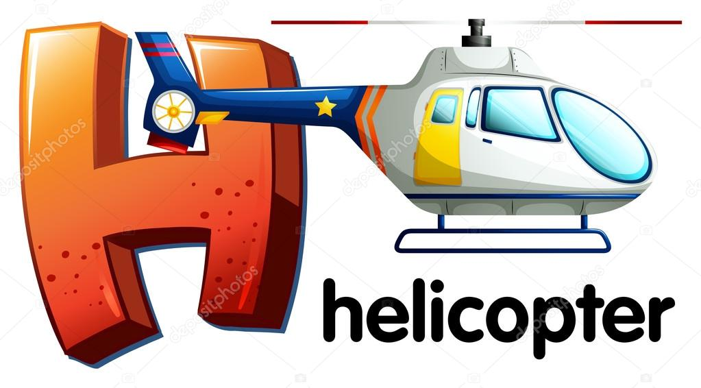 new helicopter prices with Stock Illustration A Letter H For Helicopter on 2005 Pilatus Pc1245 Sold together with Illustration Of Arrival And Departure Tags On White Background Vector 2362136 likewise Cutting Edge Gadgets From Ces 2016 in addition Stock Illustration A Letter H For Helicopter further Stock Illustration New York Skyline Cartoon Style Vector Illustration City Image44441920.