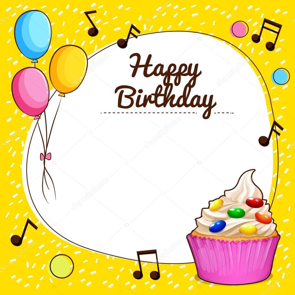Картинки купания, картинки список с днем рождения