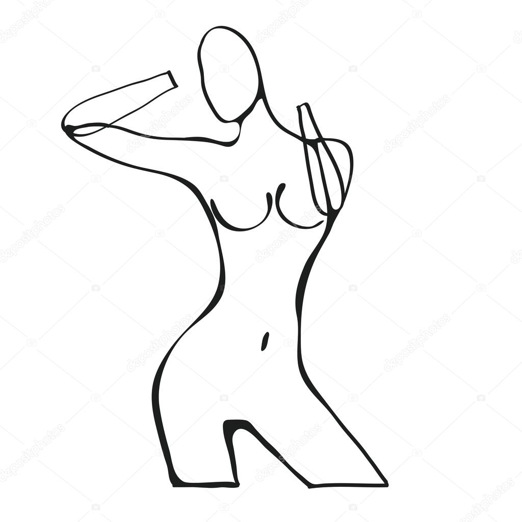 Bilder von schwarzen Nacktfrauen Big dick queef