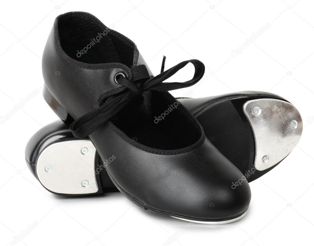 d86be8eb2e5 depositphotos_72740125-stockafbeelding-tapdansen-schoenen.jpg