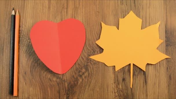 I love autumn tinker items