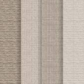 Sada 4 bezešvých textur - hrubé tkaniny