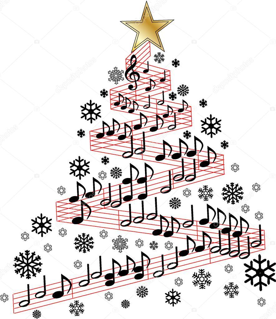Handmade Christmas Tree Ornaments