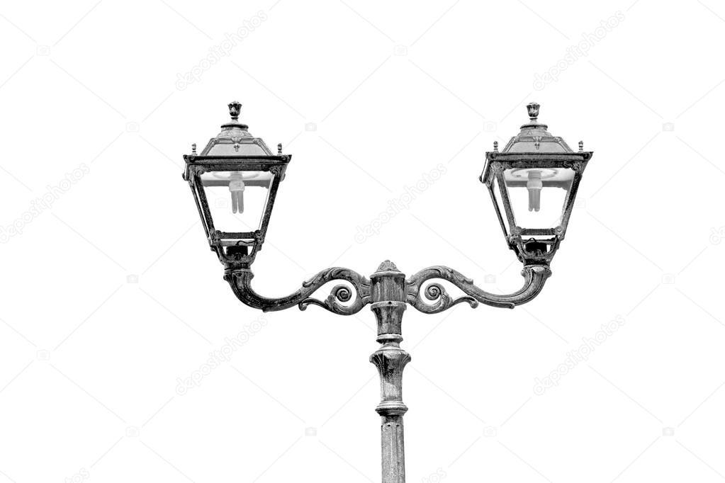 Lanterna Illuminazione : La nuova illuminazione al led della lanterna di genova youtube