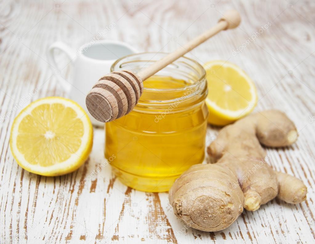 Как Можно Похудеть На Меде. Можно ли мед при похудении?