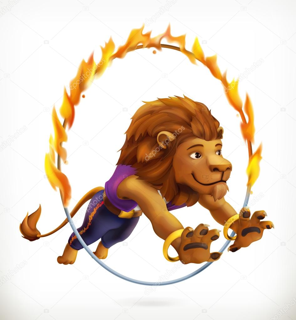 https://st2.depositphotos.com/1765462/11685/v/950/depositphotos_116850120-stock-illustration-circus-lion-jumping-through-a.jpg