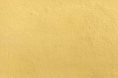 Painted stucco wall texture